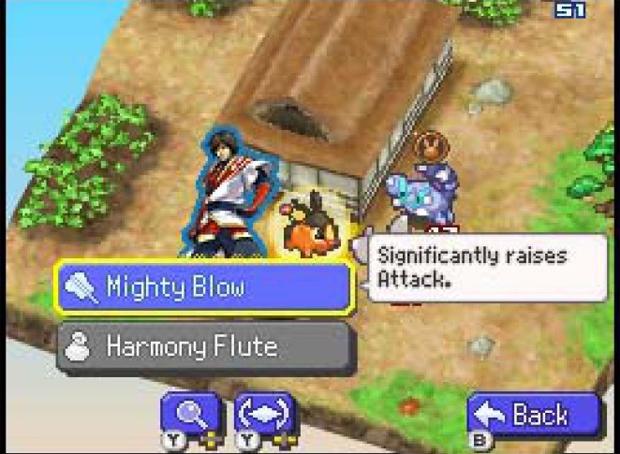 Pokémon Conquest (Foto: Divulgação)