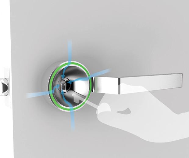 concave_lock1