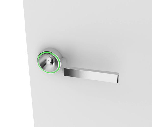 concave_lock2