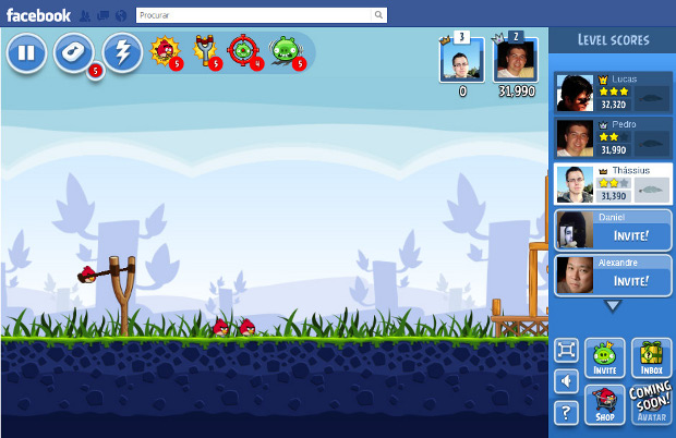 screen-angry-birds-facebook