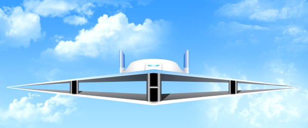 supersonic-biplane2