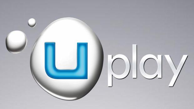 Ubisoft alerta para falha de segurança em seu software Uplay (Foto: Divulgação)