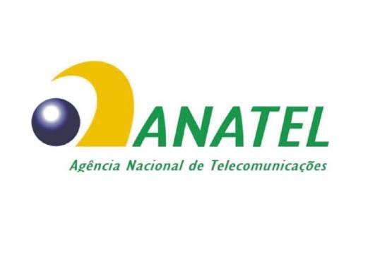 Anatel está gostando da adaptação paulista ao nono dígito (Foto: Reprodução)