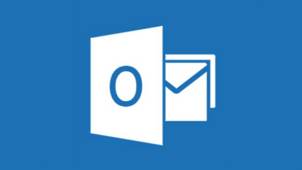 Outloook.com (Foto: Reprodução/Microsoft)