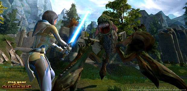 swtor-pic