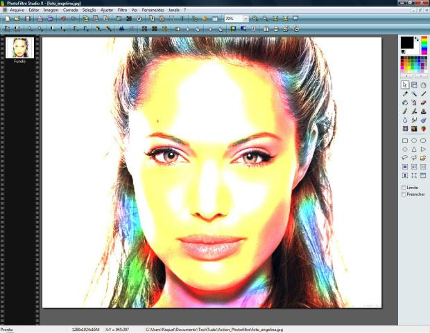 imagem4_final (Foto: imagem4_final)
