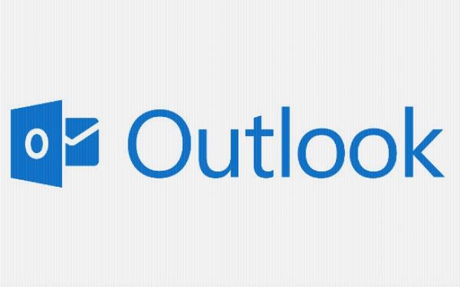 Novo serviço de webmail da Microsoft (Foto: Reprodução)