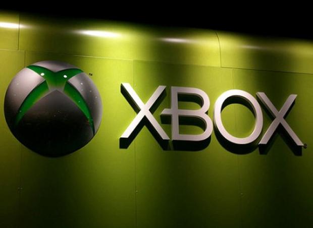 Como será o sucessor do Xbox? (Foto: Reprodução)