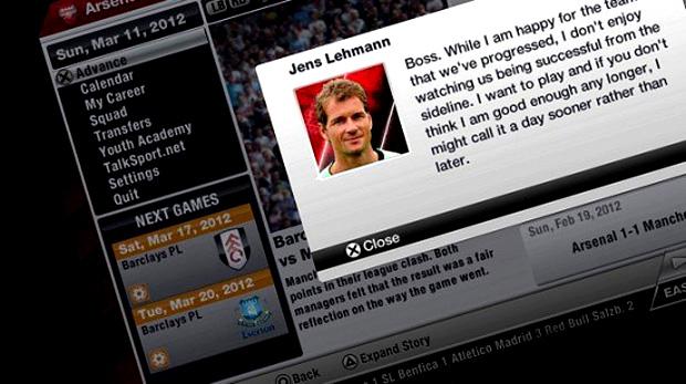 FIFA-12-Career-Mode