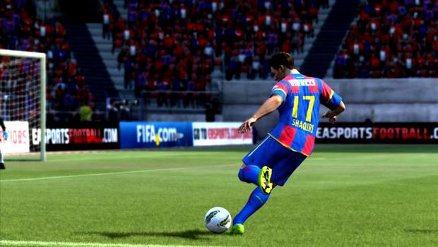 FIFA12a