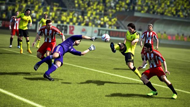 FIFA12b
