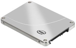 Intel quer mais capacidade de armazenamento nos SSDs voltados para o mercado móvel (Foto: Reprodução)
