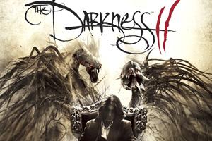 The Darkness 2 (Foto: Divulgação)