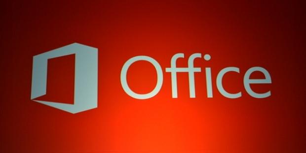 Microsoft disponibiliza a Office Store (Foto: Reprodução) (Foto: Microsoft disponibiliza a Office Store (Foto: Reprodução))
