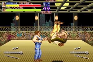 Final-Fight-1