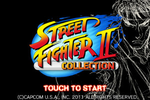 street-fighter-2-collection