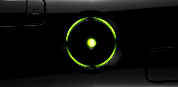 Quando teremos o novo Xbox? A Microsoft nega (Foto: Divulgação)
