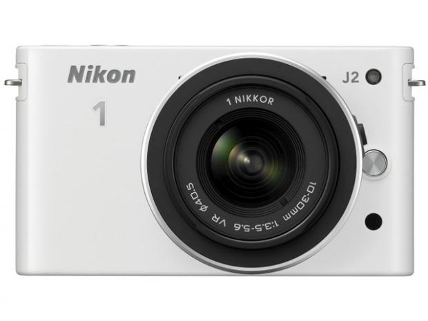 Nova Nikon tem ótimas especificações técnicas e é muito portátil (Foto: Divulgação)