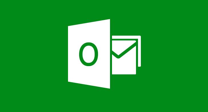 Novo serviço da Microsoft deve suportar novo protocolo em breve (Foto: Reprodução)