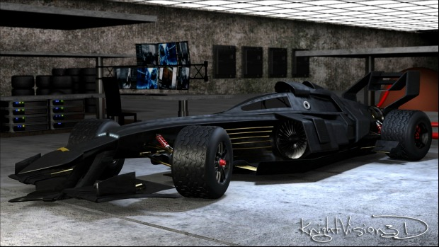 batmovel1
