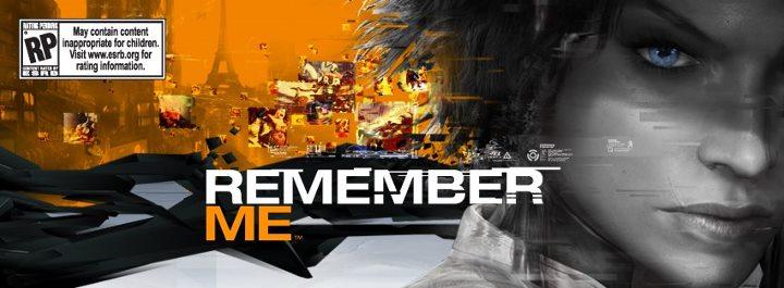 Remember Me  (Foto: Divulgação)