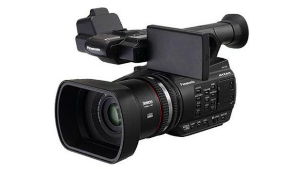 Câmera chega ao mercado americano em setembro (Foto: Divulgação)