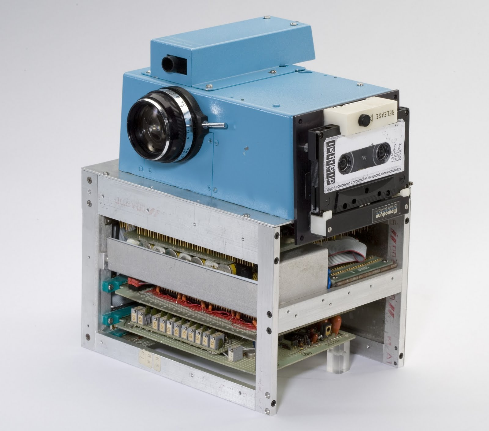 1_Camera
