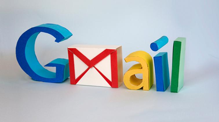 Criando filtros no Gmail (Foto: Reprodução)