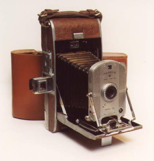 PolaroidModel95