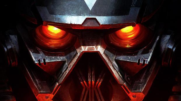 Killzone tem nova versão no Vita (Foto: Divulgação)