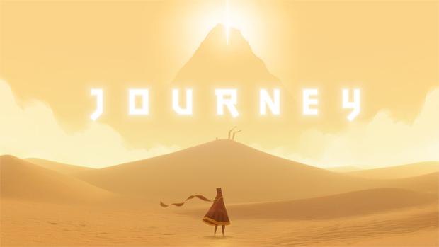 Journey é utilizado em igreja britânica (Foto: Divulgação) (Foto: Journey é utilizado em igreja britânica (Foto: Divulgação))