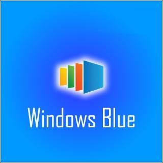 Windows Blue é na verdade um service pack para o Windows 8 (Foto: Reprodução)