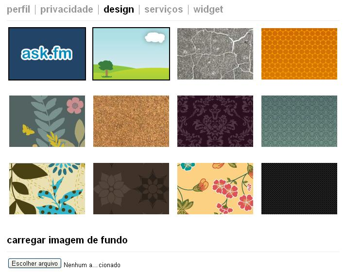 askfm_design