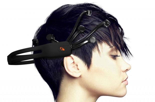 http://s.glbimg.com/po/tt/f/original/2012/08/21/hackers-conseguem-extrair-dados-do-cerebro-humano.jpg