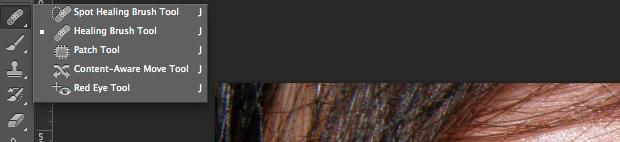 Screen-Shot-2012-08-15-at-18.23.45