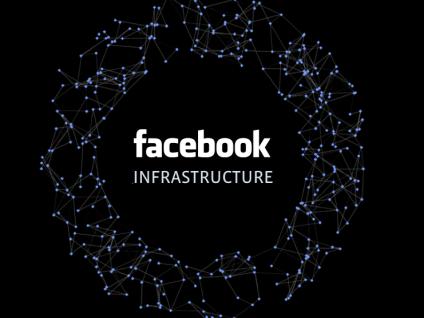 Apresentação de diretor do Facebook revelou dados curiosos (Foto: Reprodução)
