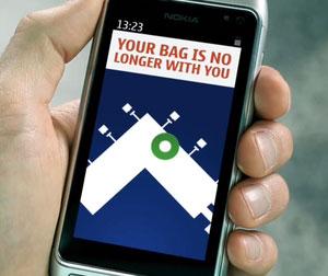 Empresas esperam trazer a tecnologia para o consumidor em 2013 (Foto: Reprodução)