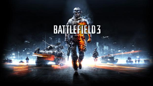Battlefield 3 quadruplica número de servidores nos consoles (Foto: Divulgação) (Foto: Battlefield 3 quadruplica número de servidores nos consoles (Foto: Divulgação))