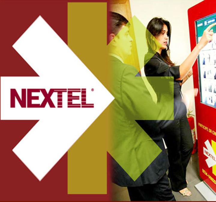 Campanha contra a Nextel no Facebook já teve mais de 30 mil compartilhamentos (Foto: Divulgação)