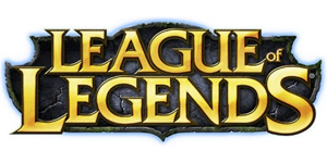 League of Legends (Foto: Divulgação) (Foto: League of Legends (Foto: Divulgação))