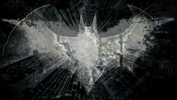 Comparações entre Batman: Arkham City e Batman: The Dark Knight Rises (Foto: Divulgação)