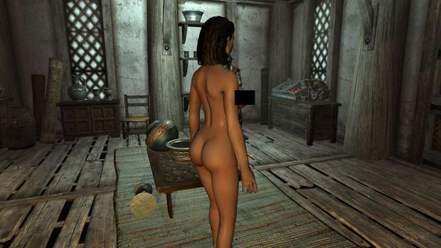 eldre po tiril eckhoff naken