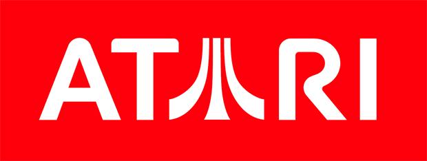 Clássicos da Atari vão voltar de forma gratuita (Foto: Divulgação)
