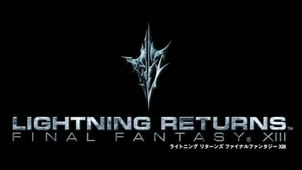 Lightning Saga: Final Fantasy XIII é o novo capítulo da série (Foto: Divulgação)