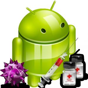 Android é alvo de muitas infecções por malware (Foto: Reprodução) (Foto: Android é alvo de muitas infecções por malware (Foto: Reprodução))