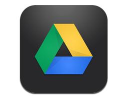 Nos próximos dias, Google Drive vai receber atualizações para  iOS e Android (Foto: Reprodução) (Foto: Nos próximos dias, Google Drive vai receber atualizações para  iOS e Android (Foto: Reprodução))