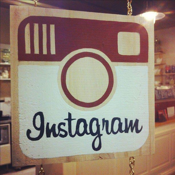 Instagram passa da marca de 100 milhões de usuários (Foto: Reprodução)