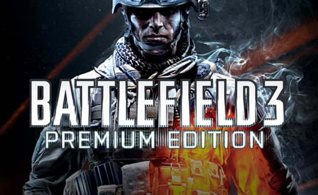 how to get battlefield 4 premium for free pc
