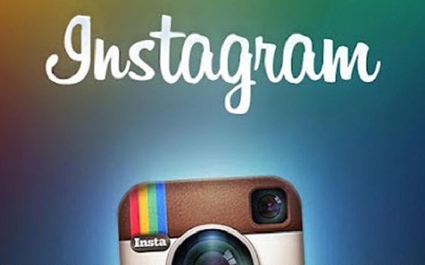Instagram passa da marca de 100 milhões de usuários (Foto: Reprodução) (Foto: Instagram passa da marca de 100 milhões de usuários (Foto: Reprodução))