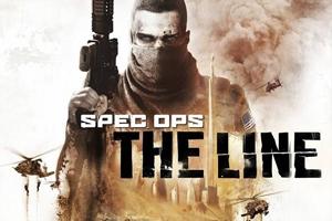 Spec Ops The Line (Foto: Divulgação)